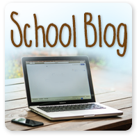 SchoolBlog