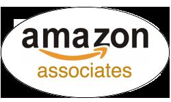 Berlin Shop Amazon