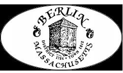 Town of Berlin