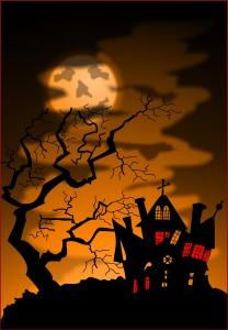 halloween-3720270_1920