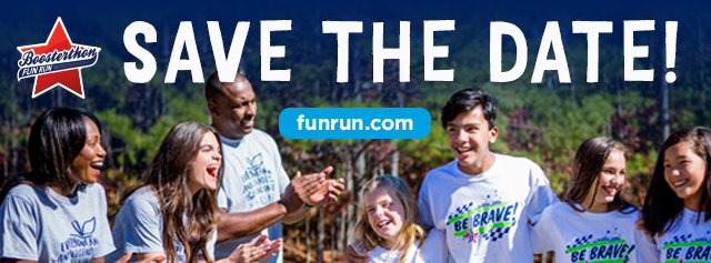 save-the-date-2018-19fun run
