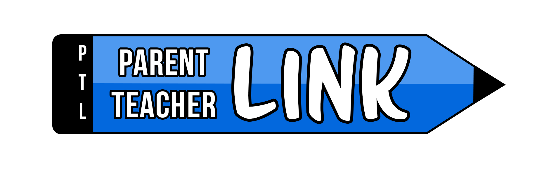 Parent Teacher Link logo